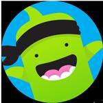 class-dojo_Logo-badge-only