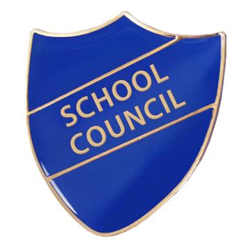school-council-bage
